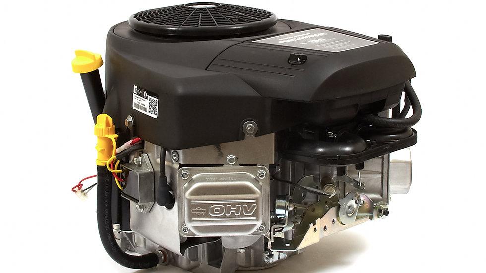 BRIGGS & STRATTON 44S977-0033-G1 GHP VERTICAL SHAFT ENGINE