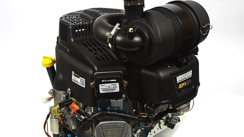 BRIGGS & STRATTON 49E877-0005-G1 28 HP VANGUARD EFI ENGINE