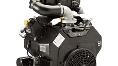 KOHLER PA-ECH749-3098 EFI ENGINE