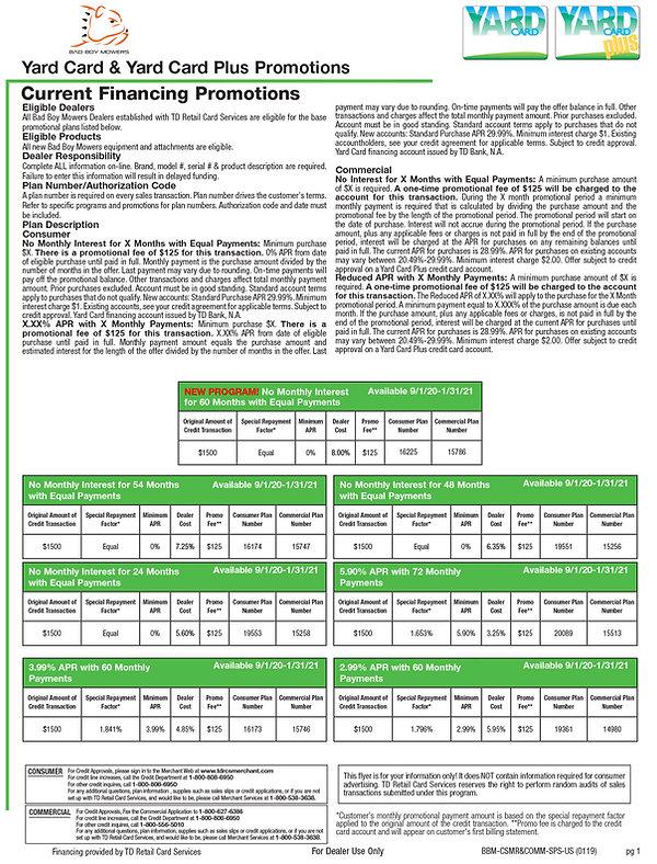 2020_yard_card_financing_september_deale