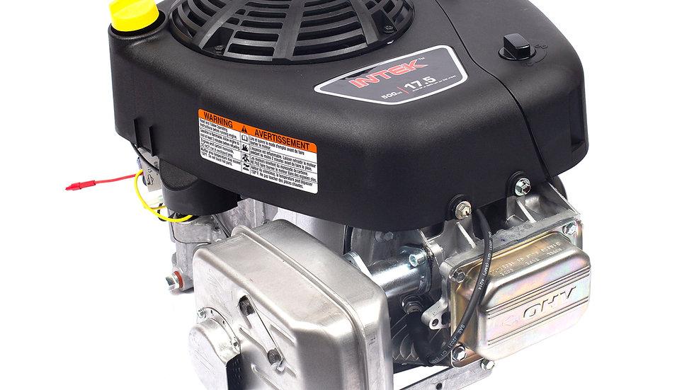 BRIGGS & STRATTON 31R976-0016-G1  17.5 GHP VERTICAL SHAFT ENGINE