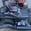 """Thumbnail: 2021 SPARTAN RZ 48"""" MOWER W/ POWERED BAGGER"""
