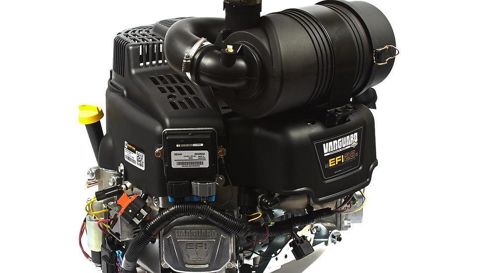 BRIGGS & STRATTON 49E877-0006-G1 28 HP VANGUARD ENGINE