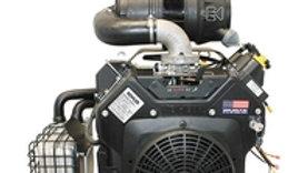 KOHLER PA-CH740-3183 ENGINE