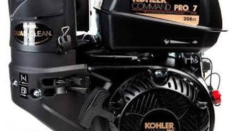 KOHLER PA-CH270-3152 ENGINE