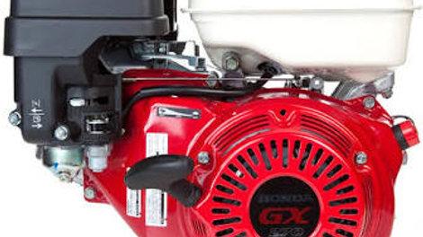 HONDA GX270 RECOIL START ENGINE