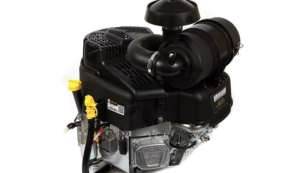 BRIGGS & STRATTON 49R977-0008-G1 26 HP VANGUARD ENGINE