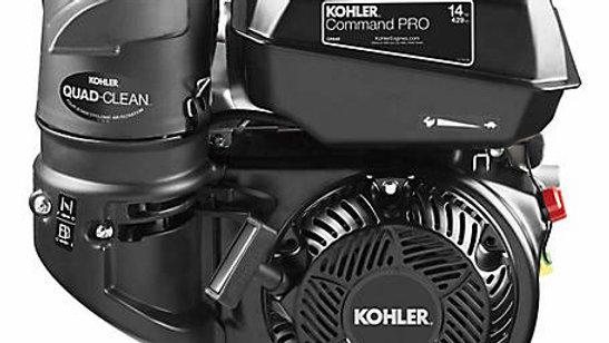 KOHLER PA-CH440-3302 ENGINE