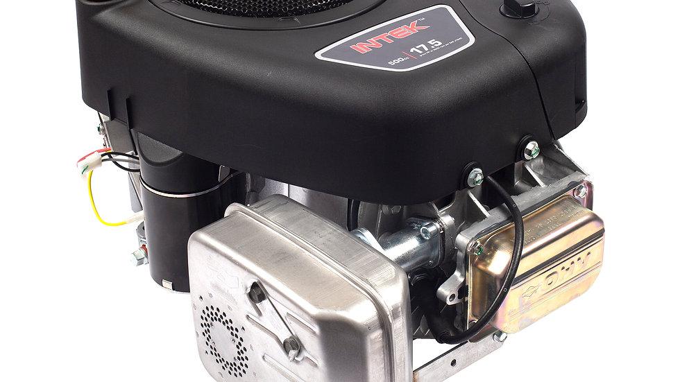 BRIGGS & STRATTON 31R907-0007-G1 17.5 GHP VERTICAL SHAFT ENGINE