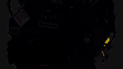 KOHLER PA-CH620-3146 ENGINE