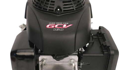 HONDA GCV160 RECOIL START ENGINE