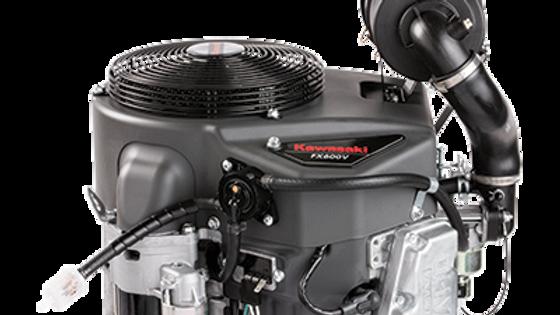 KAWASAKI FX600V-FS00-S ELECTRIC START ENGINE