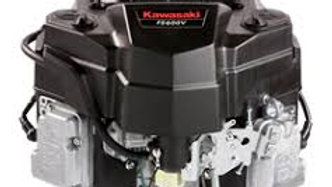 KAWASAKI FS600V-GS00-S ELECTRIC START ENGINE