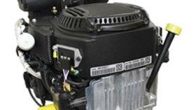 KOHLER PA-ECv749-3046 EFI ENGINE