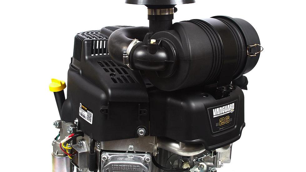 BRIGGS & STRATTON 49R977-0003-G1 26 HP VANGUARD ENGINE