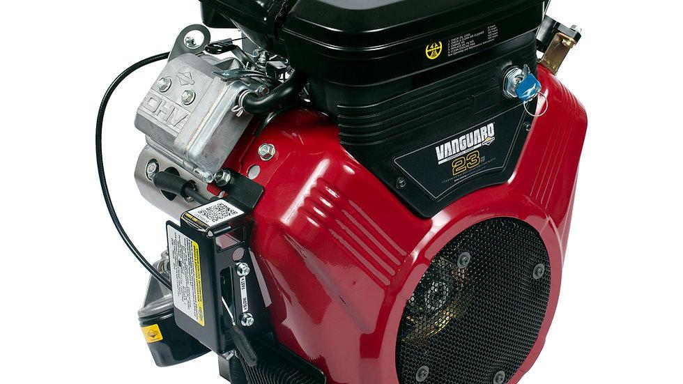 BRIGGS & STRATTON 386447-3079-G1 23 HP VANGUARD ENGINE