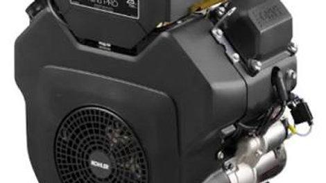 KOHLER PA-CH740-3359 ENGINE