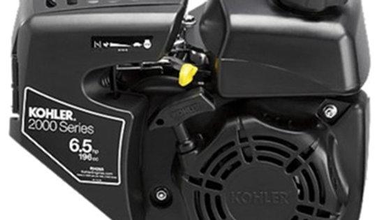 KOHLER PA-RH265-3103 ENGINE