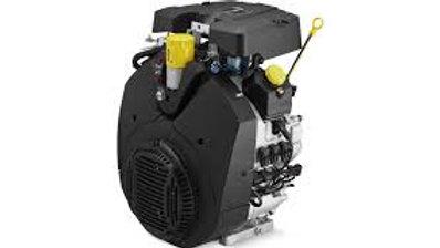 KOHLER PA-ECH980-3020 EFI ENGINE