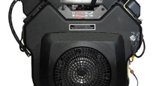 KOHLER PA-CH620-3155 ENGINE