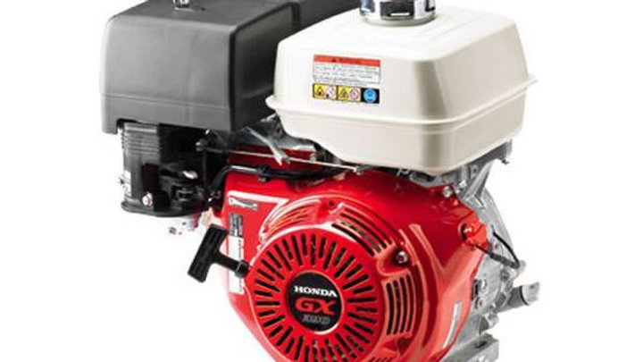 HONDA GX390 RECOIL START ENGINE