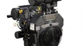 KOHLER PA-ECH749-3076 EFI ENGINE