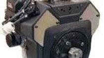 KOHLER PA-CH680-3127 ENGINE