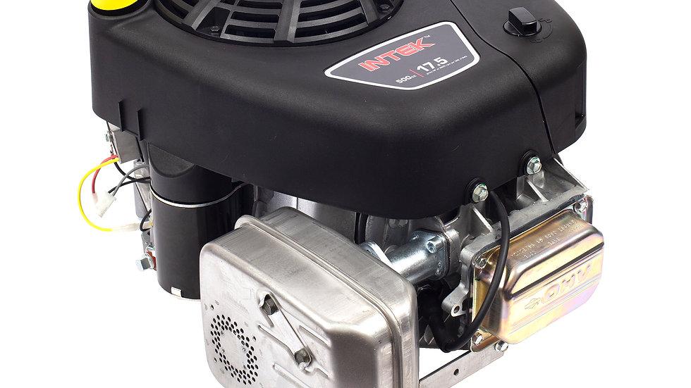 BRIGGS & STRATTON 31R907-0006-G1 17.5 GHP VERTICAL SHAFT ENGINE