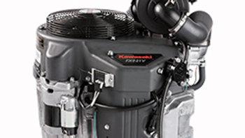 KAWASAKI FX921V-FS04-S ELECTRIC START ENGINE