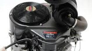 KAWASAKI FX730V-ES09-S ELECTRIC START ENGINE