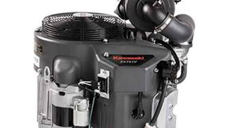 KAWASAKI FX751V-HS00-S ELECTRIC START ENGINE