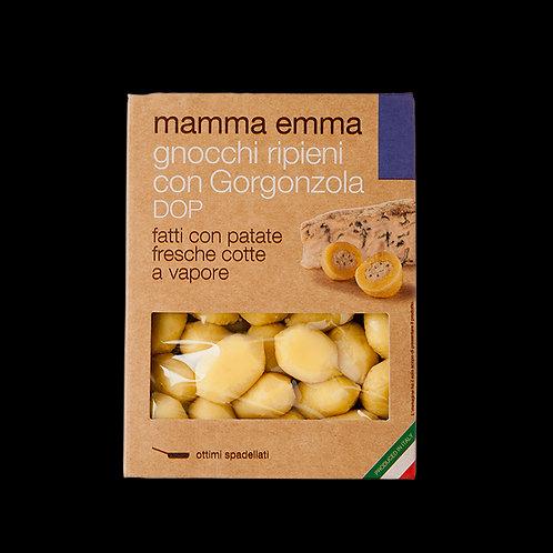 Mamma Emma Gorgonzola Filled Gnocchi 350g