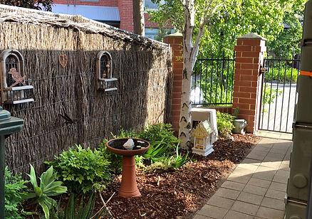 front garden.jpeg