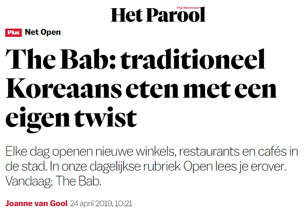 banner_parool_news.png