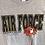 Thumbnail: Crabby Air Force Tee