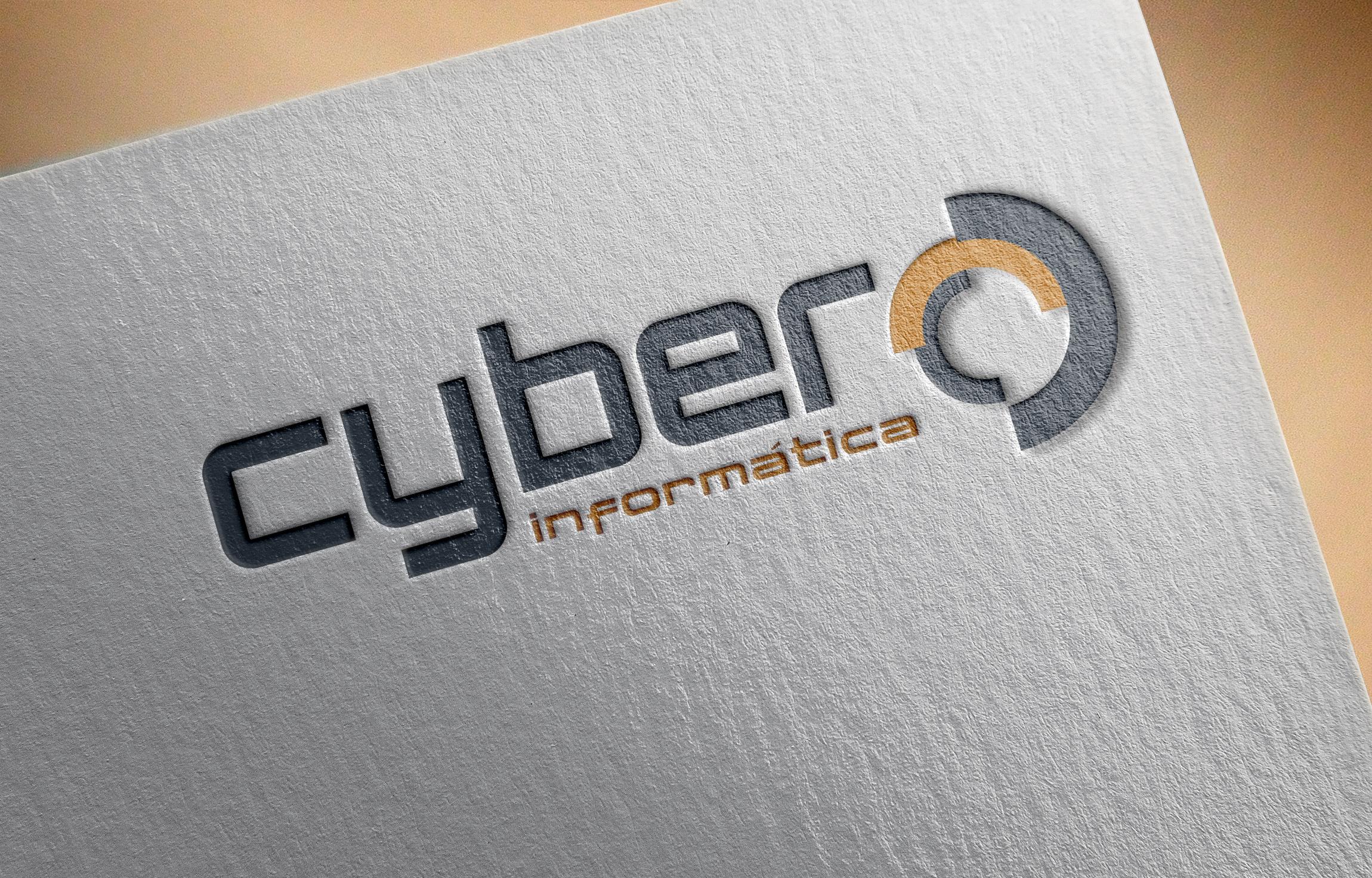 Cyber Informatica