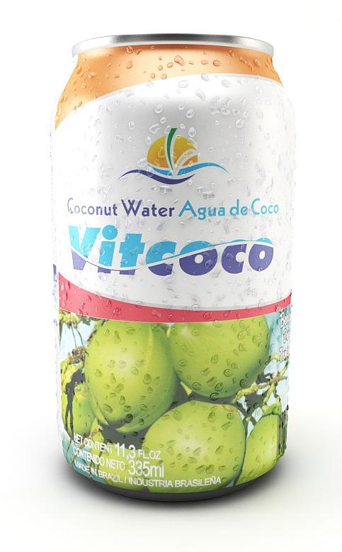 Qualicoco_agua_de_coco_edited