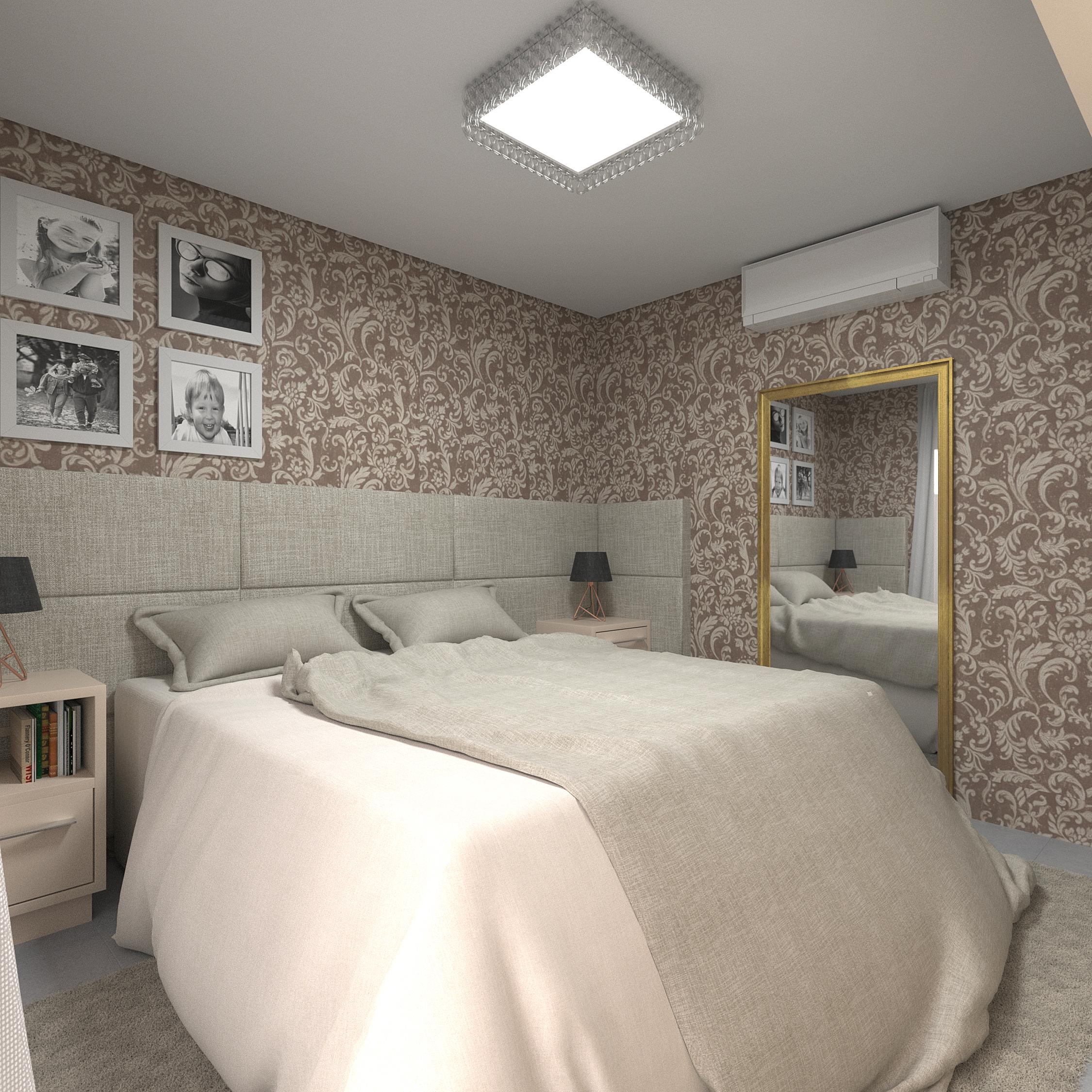 Suite_Casal_01