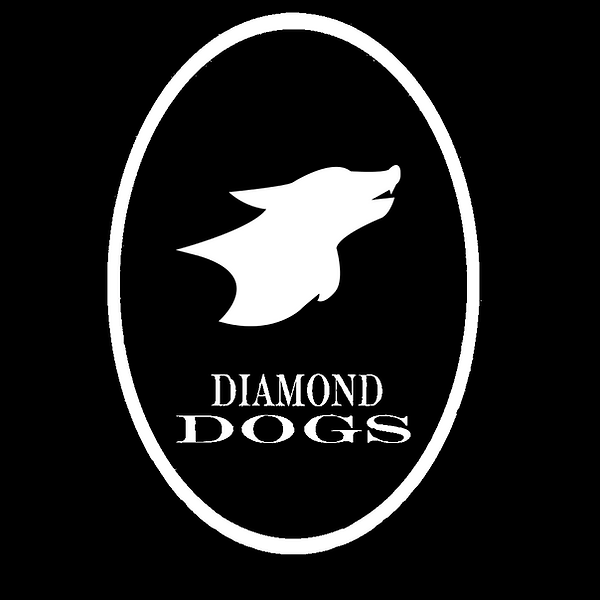 Logo Diamond Dogs.png