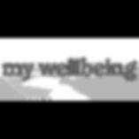 mywellbeing logo_edited.png
