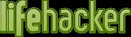 Lifehacker_Logo.png