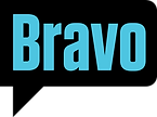 bravo-logo-transparent-2.png