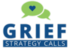 Grief Strategy Call Logo 9.18-01 (1) FIN