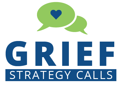 Grief Strategy Calls Near Me in NYC