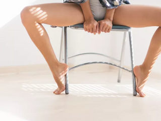 Want To Orgasm Harder? 9 Things You Need To Know About Your Pelvic Floor Muscles