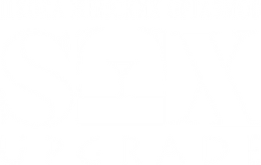 sexupgrade white transparent.png