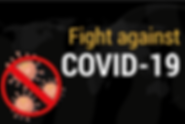 Fight-against-Covid-thumb.png