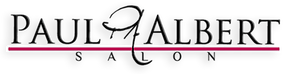 Paul-Logo-Wix-Final.png