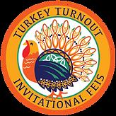 Turkey-logoFINALoutlns.png