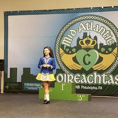 Oireachtas memories 2018_._._.jpg